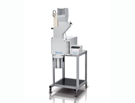 切割式研磨仪 SM200
