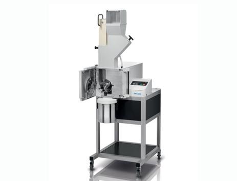 切割式研磨仪 SM300