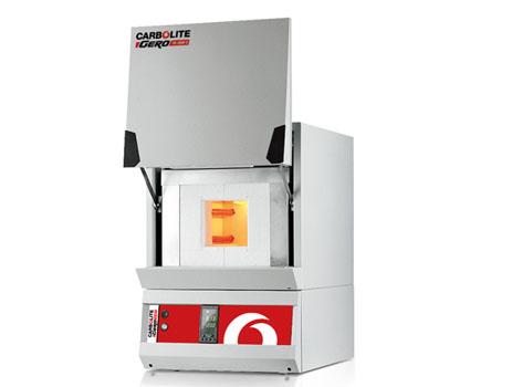 RHF - 高温箱式炉