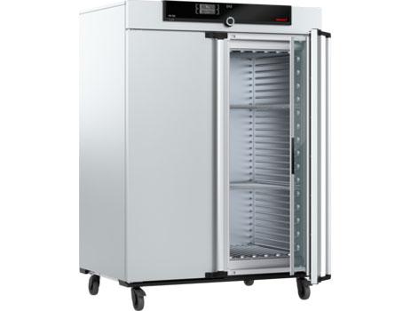 低温存储箱 IPS