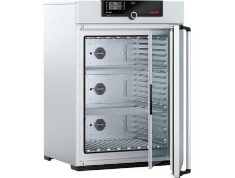 低温培养箱 IPP