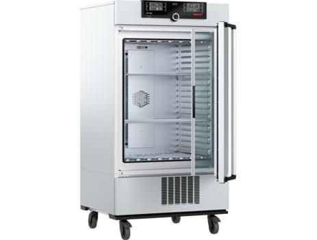 低温培养箱 ICP