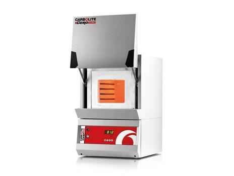 RWF-快速加热箱式炉
