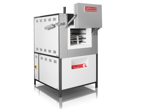 GPC-通用工业箱式炉