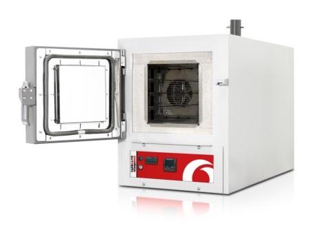 HRF-空气循环炉