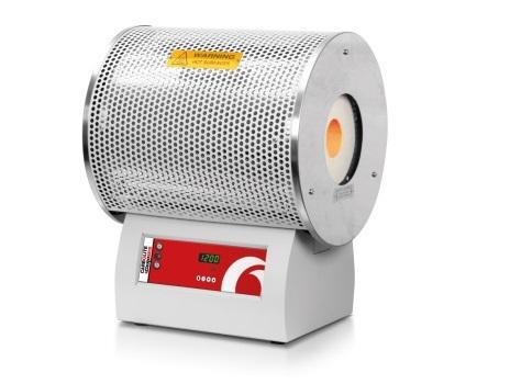 水平管式炉-GHA/GHC