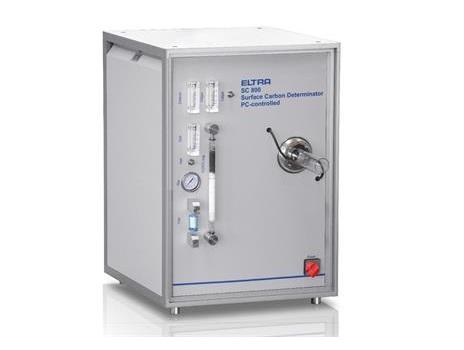 表面碳分析仪SurfaceC-800