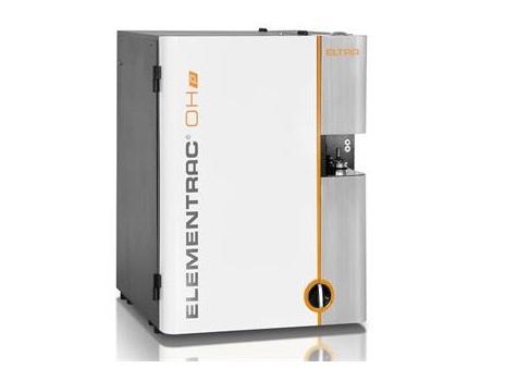 ELEMENTRAC OH-p氧氢万博娱乐网址注册