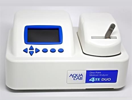 Aqualab 4TE DUO