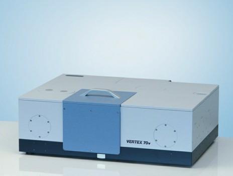 VERTEX70V